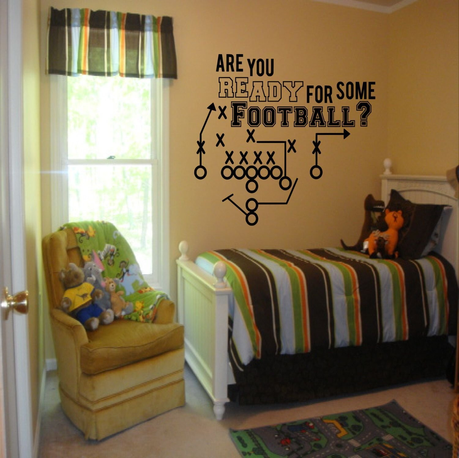 Best Pin By Michelle Wright On Jaxson S Room Ideas Boys Room With Pictures