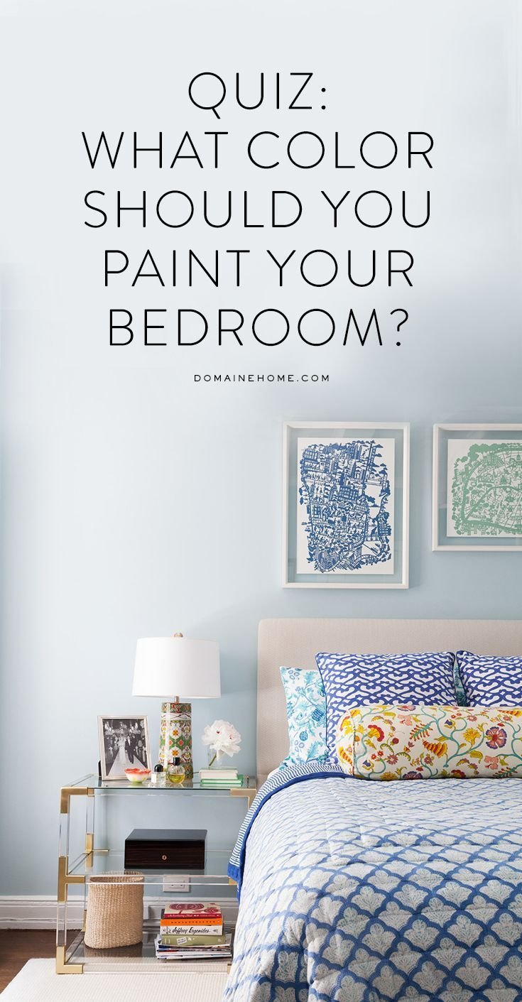 Best The Only Color Palettes You Should Decorate With This Fall Bedrooms Bedroom Decor Bedroom With Pictures