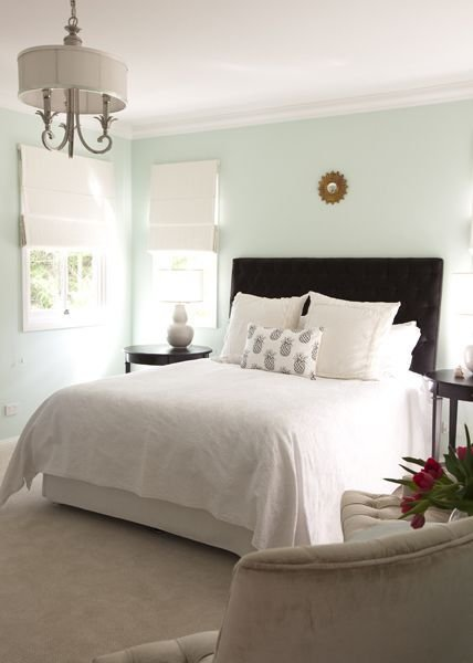 Best This Light Mint Green Wall Color Is Perfect For Our Entry Way Living Room Master Bedroom With Pictures