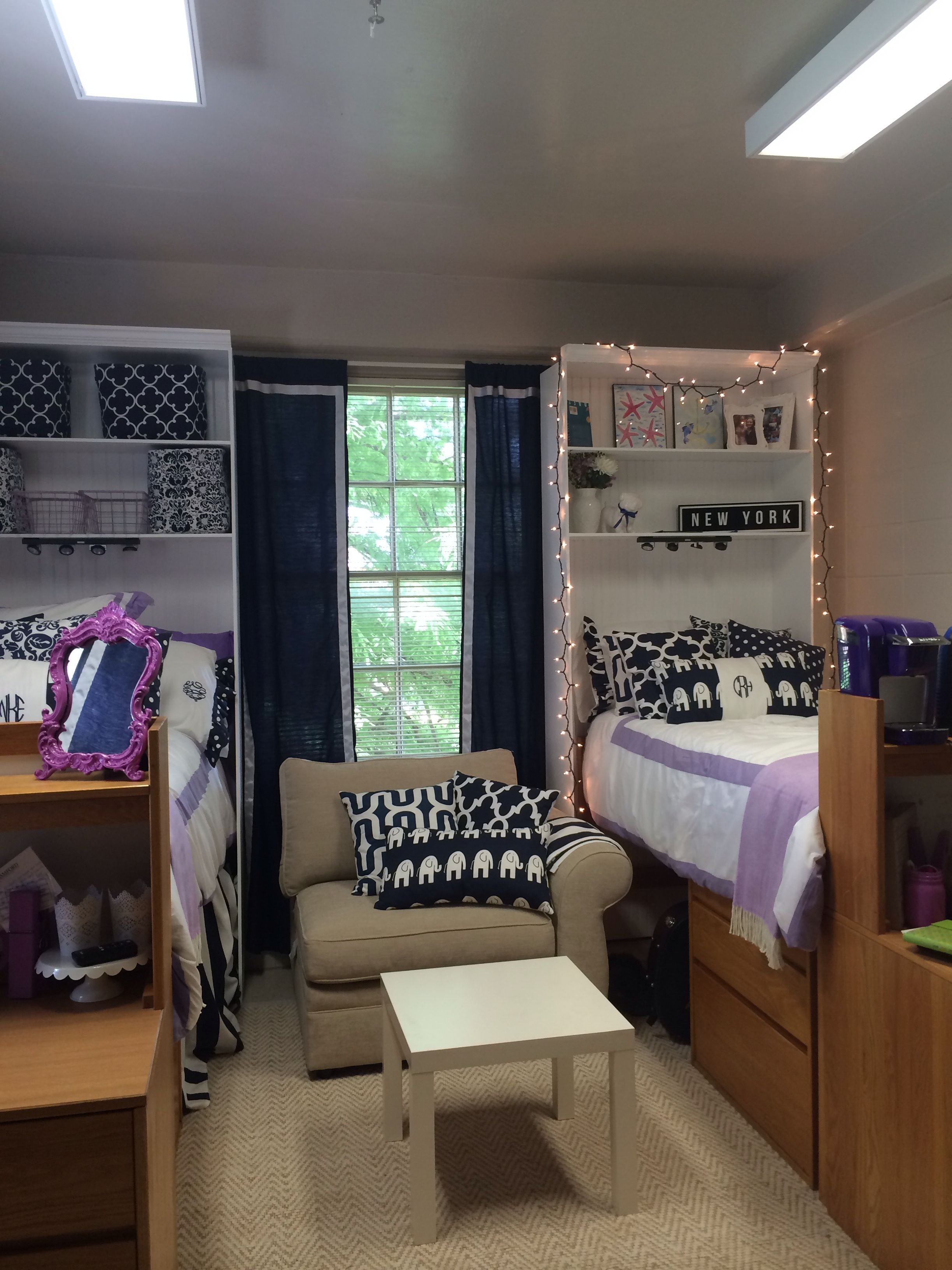 Best Dorm At Samford University Under Graduate Studies With Pictures