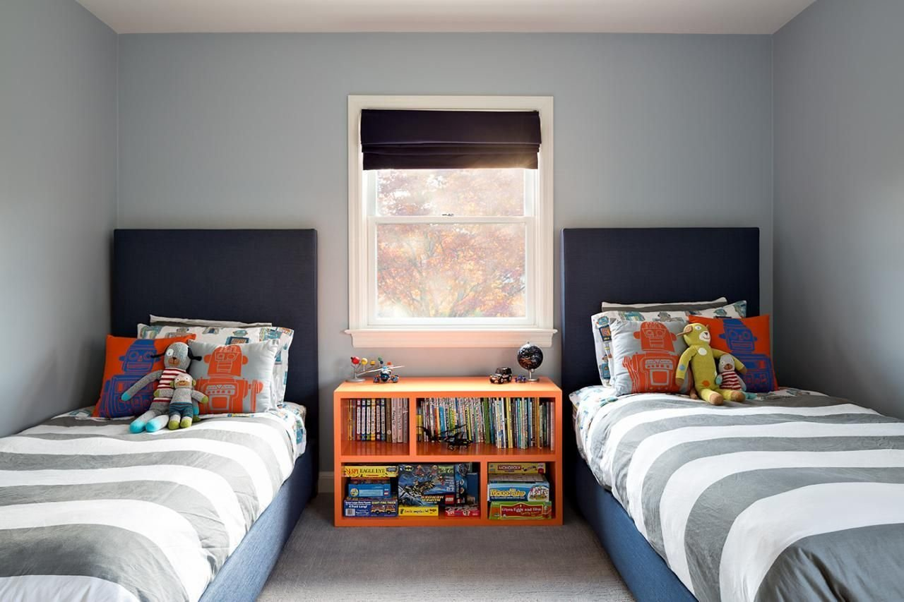 Best Fresco Of Twin Beds For Boys Ikea Bedroom Design With Pictures
