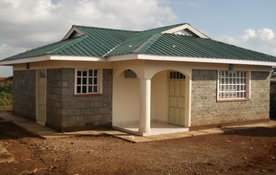 Best House Plans In Kenya Luxury Home Design Gallery With Pictures