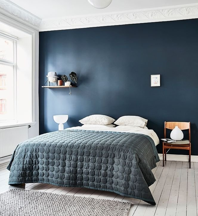 Best Crisp Home With Painted Walls Cool Condo Ideas Misc With Pictures