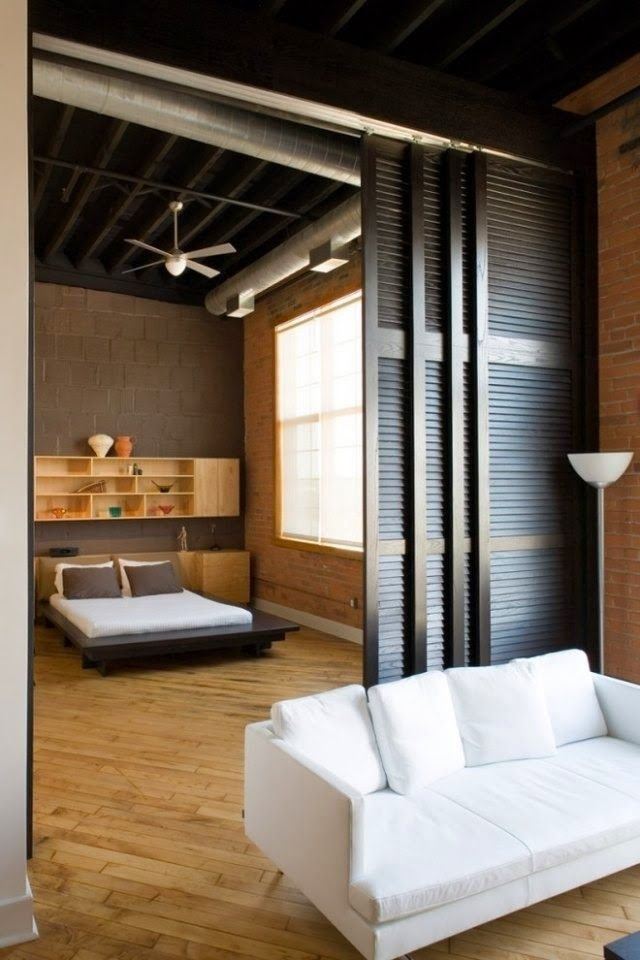 Best 15 Cool Room Divider Ideas For All Bedroom Interior Styles With Pictures