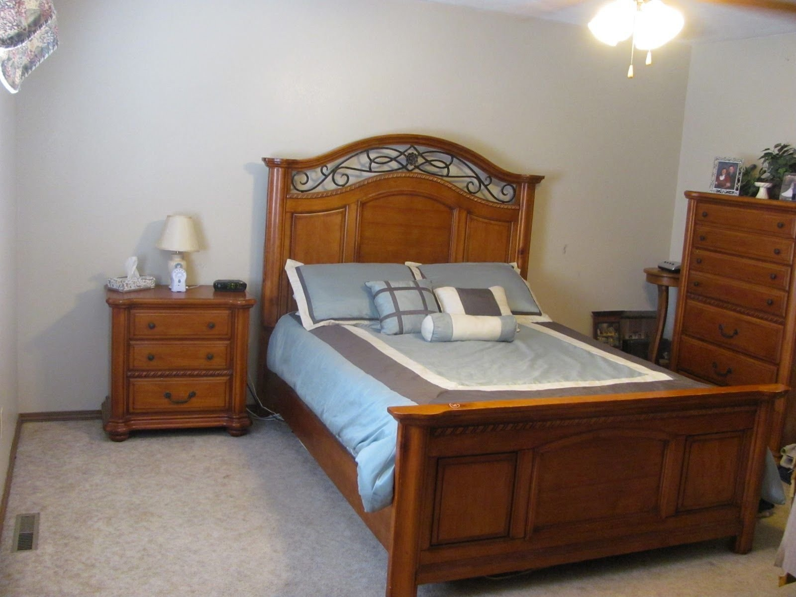 Best Pin By Agustine Maddela On Bedroom Bedroom Size Kids With Pictures