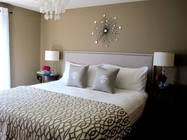 Best Toffee Crunch Behr Master Ideas For Bedrooms Paint With Pictures