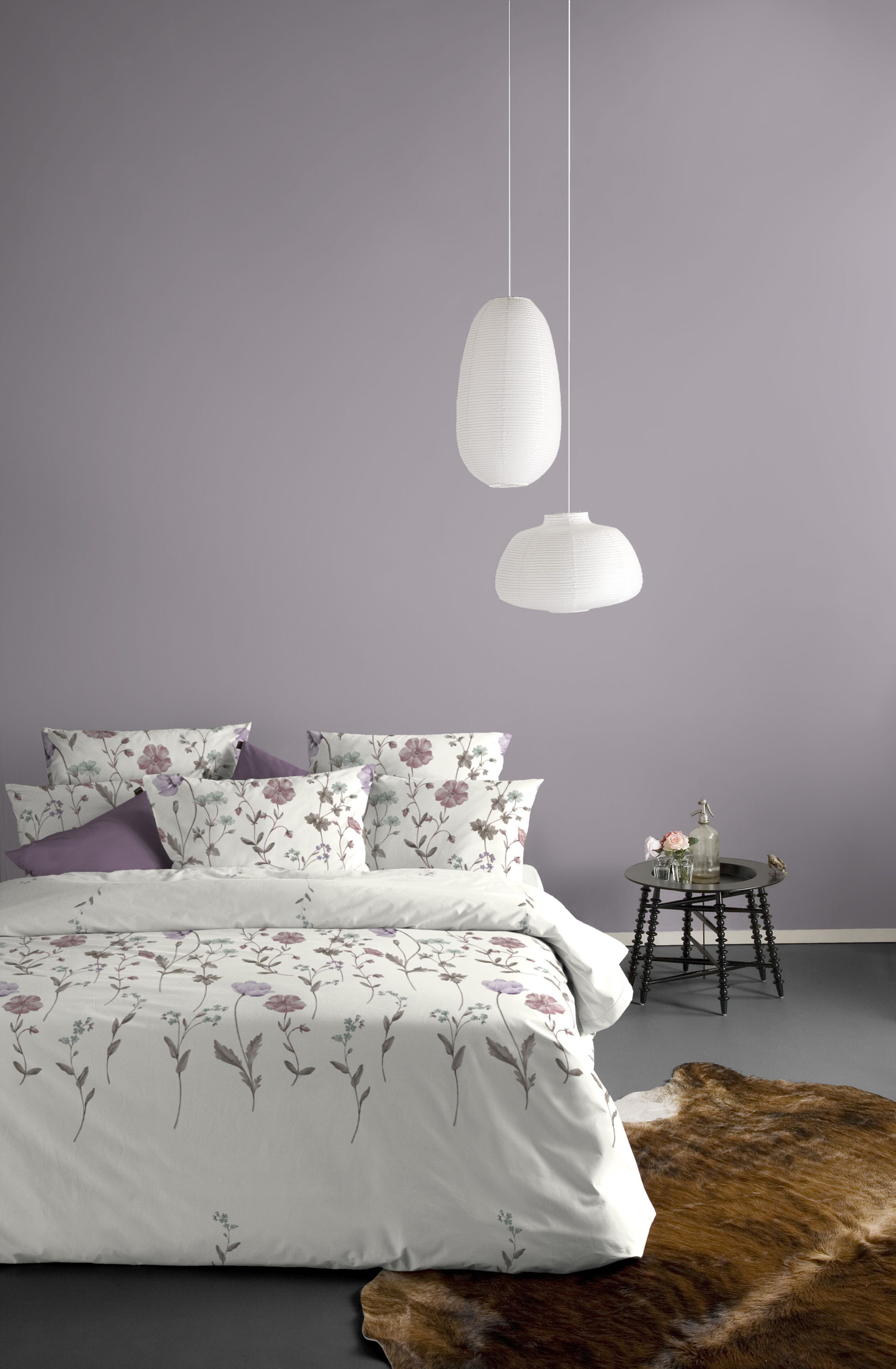 Best Beauteous Benjamin Moore Bedroom Colors 2017 In Radiant Orchid Pantone 2014 Color Of The Year With Pictures