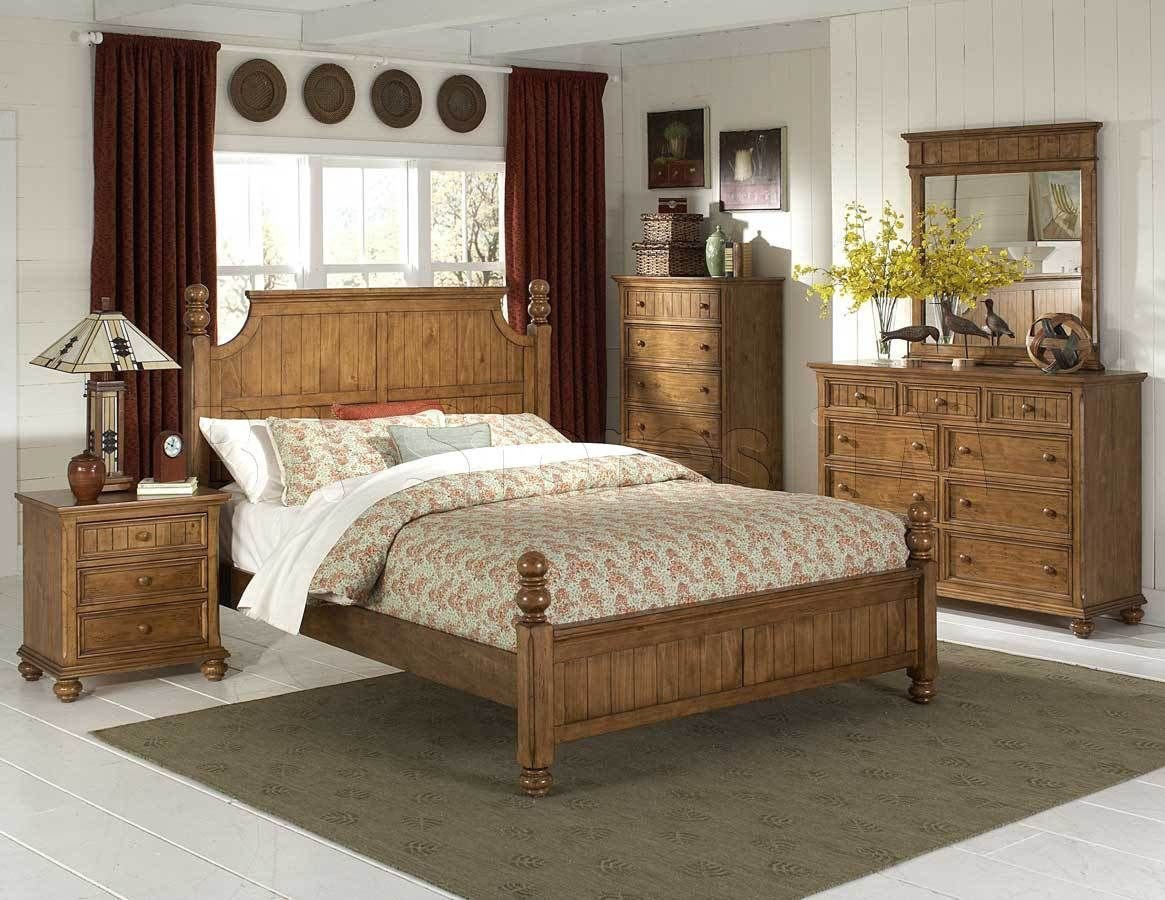 Best The Colors Of Pine Bedroom Furniture Homedee Com Trend With Pictures
