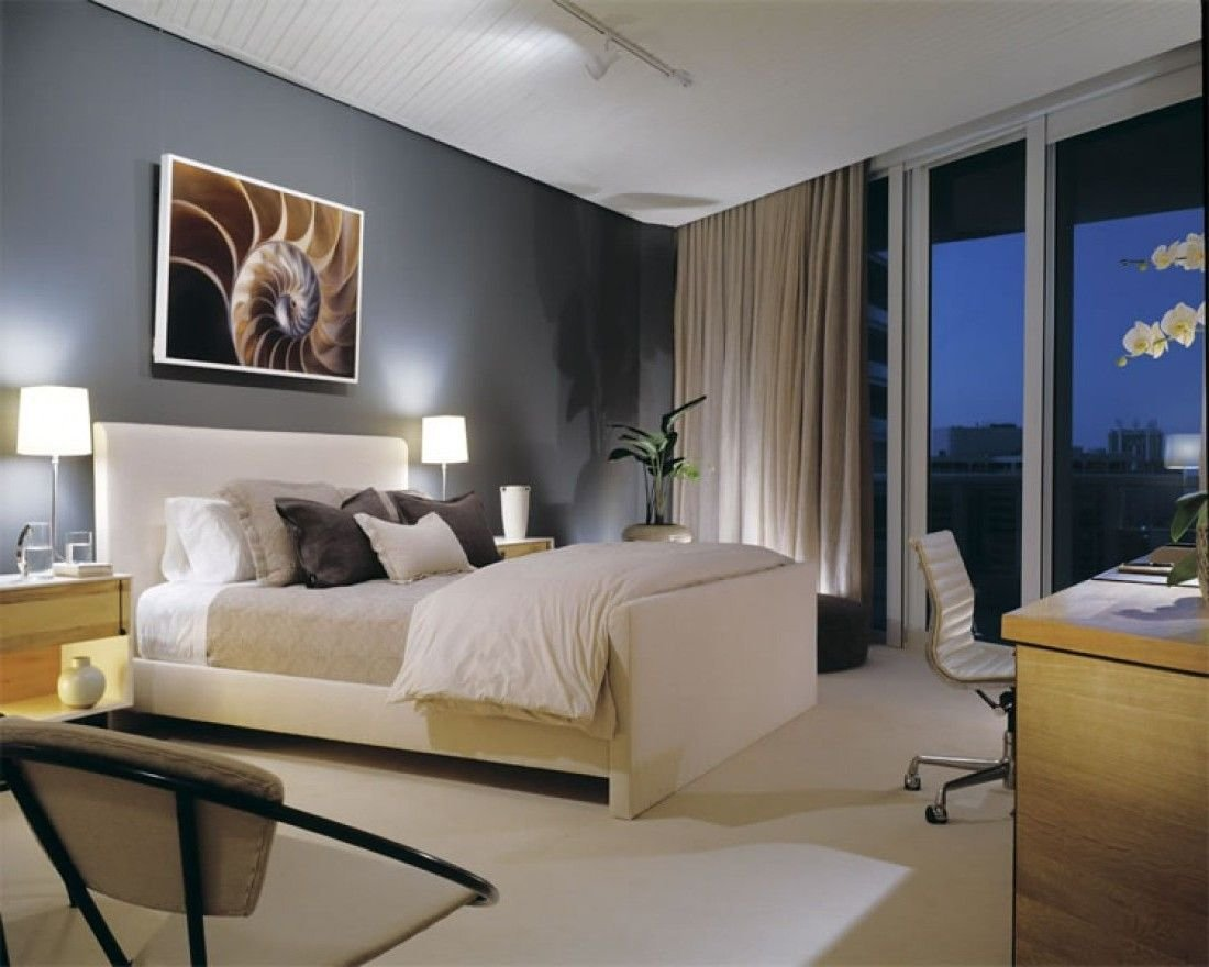 Best My Home Decorating Ideas For Beach Condos Attractive With Pictures