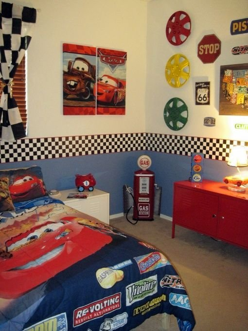 Best I Love The Idea Of Repurposing The Old Furniture Painting It Red To Match The Theme I Wonder With Pictures