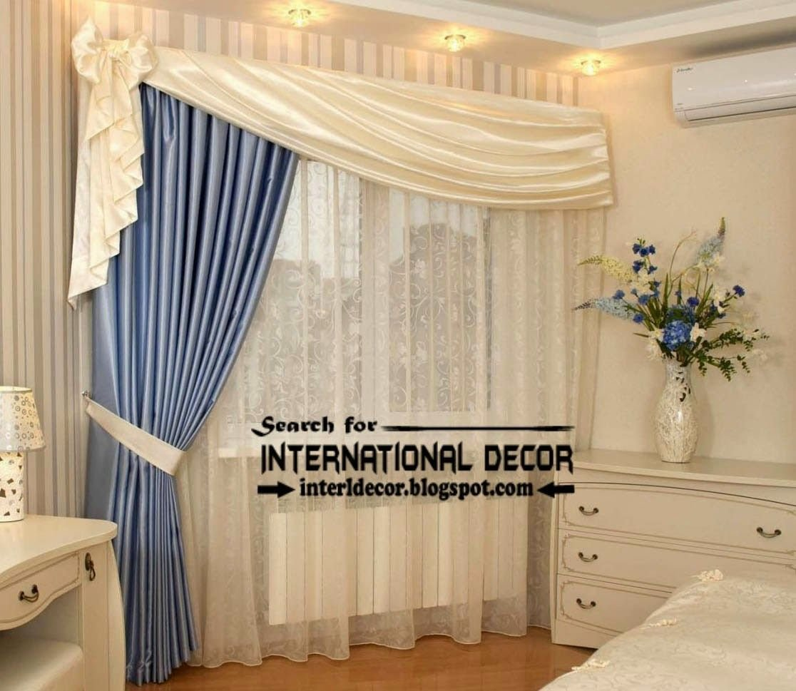 Best Red Leather Curtains And Valance Bright Curtains 2015 With Pictures
