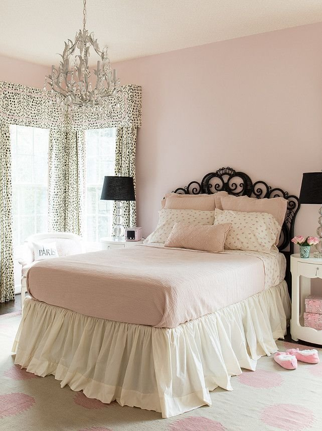 Best Beautiful Neutral Family Home For The Home Pink With Pictures