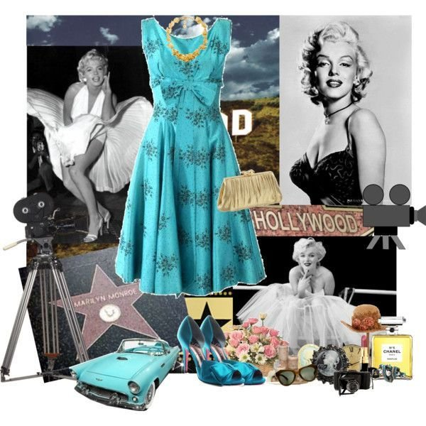 Best Marilyn Fashion Show Marylin Monroe Marilyn Monroe With Pictures
