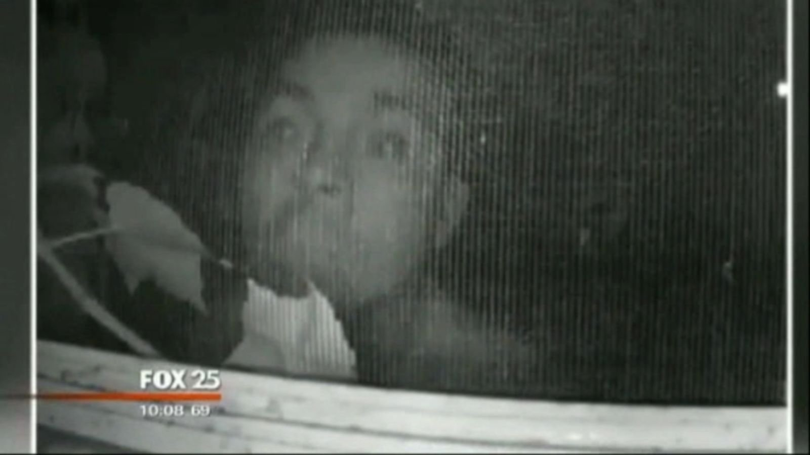 Best Creepy *Ss Peeping Tom Caught On Bedroom Window With Pictures