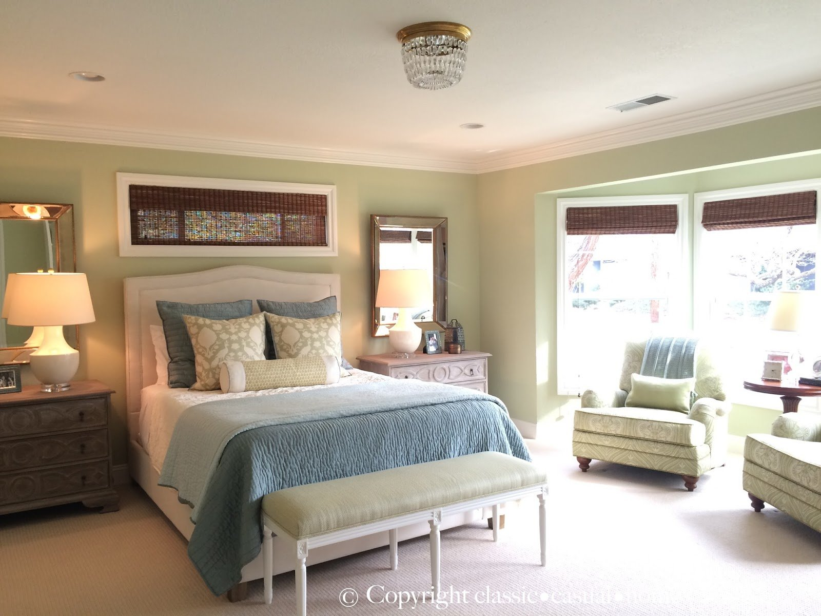 Best Hollingsworth Green Favorite Paint Colors Blog With Pictures