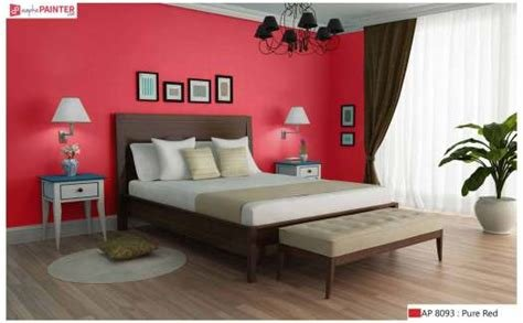 Best 6 Beautiful Relaxing Bedroom Wall Painting Ideas For Home Decor With Pictures