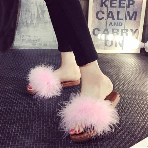 Best Fluffy Bedroom Slippers Singapore Psoriasisguru Com With Pictures