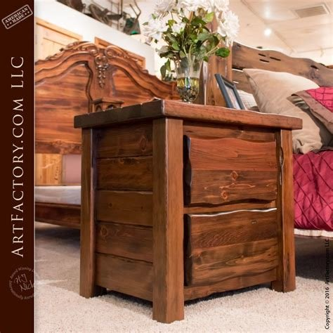 Best Handcrafted Wood Furniture Quality Custom Furniture With Pictures