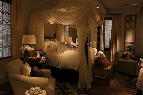 Best 20 Most Sensual Romantic Bedroom Design And Decor Ideas To Fall In Love With – Bosidolot With Pictures
