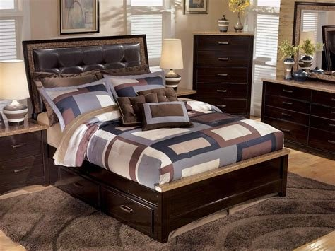 Best King Bedroom Sets Rent To Own Breakpr With Pictures