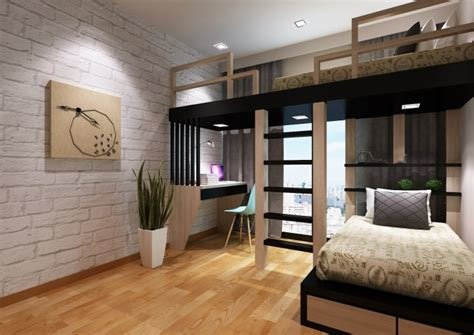 Best Condo Decorating Ideas On A Budget Decoratingspecial Com With Pictures