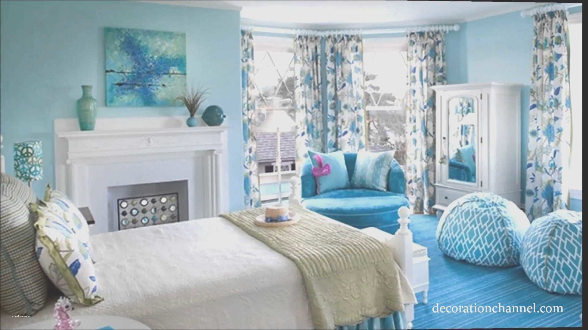 Best Unique Bedroom Design Ideas For Girls Creative Maxx Ideas With Pictures