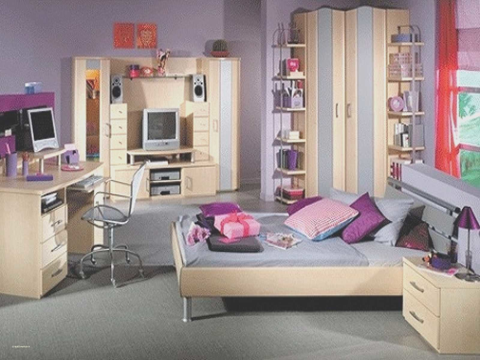Best Of Bedroom Ideas For Teenage Girls Pinterest Creative Maxx Ideas With Pictures