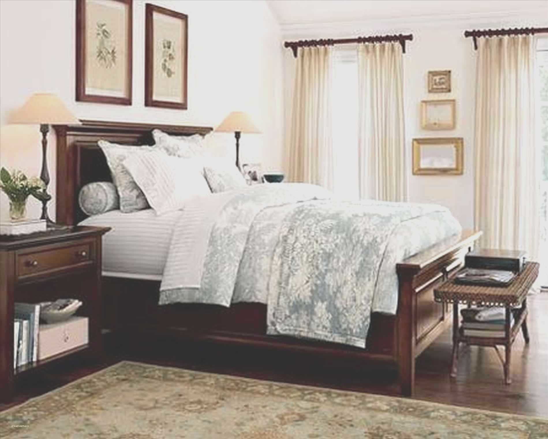 Best Luxury Master Bedroom Decorating Ideas Pinterest With Pictures