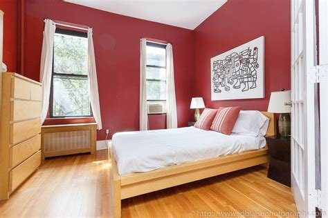 Best Ny Apartment Photographer Latest Shoot Two Bedroom Unit With Pictures