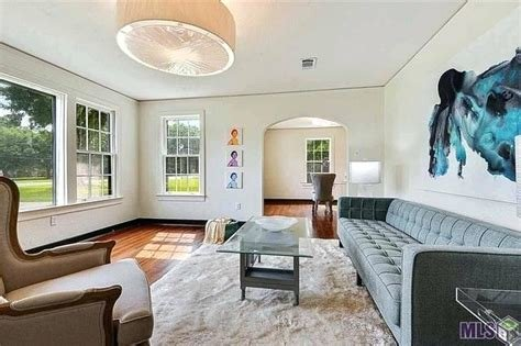 Best Beautiful 1 Bedroom Apartments In Baton Rouge 70 In With Pictures