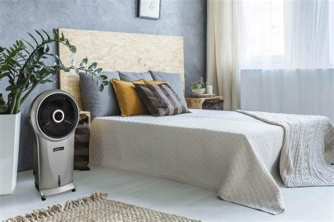 Best Smallest Portable Air Conditioner Units August 2019 With Pictures