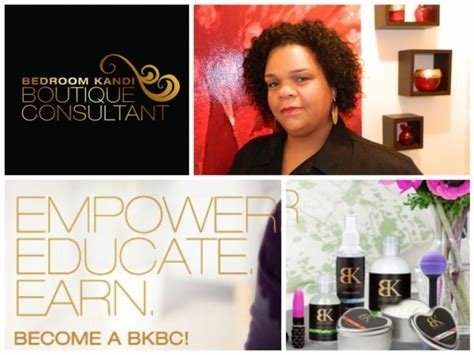 Best How To Be A Bedroom Kandi Consultant Www Resnooze Com With Pictures