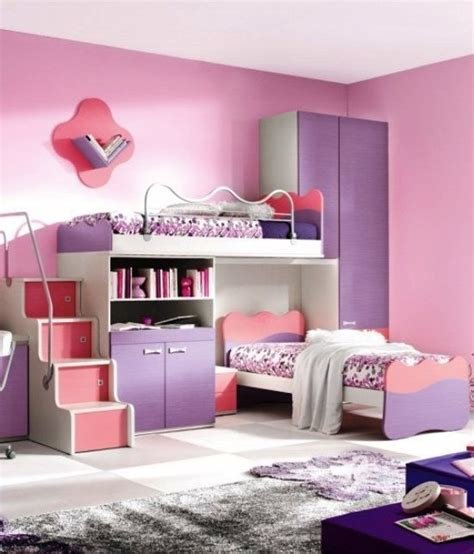 Best 20 Stunning Bedroom Paint Ideas To Enhance The Color Of With Pictures