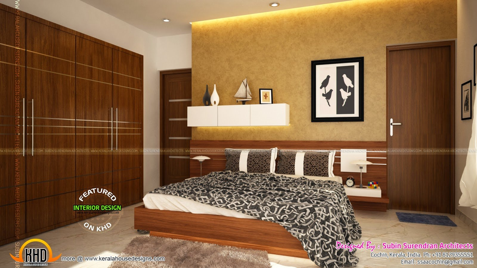 Best Kerala Style Bedroom Pictures Www Indiepedia Org With Pictures
