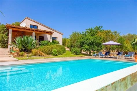 Best 2 Bedroom Villas In Pollensa Majorca Psoriasisguru Com With Pictures