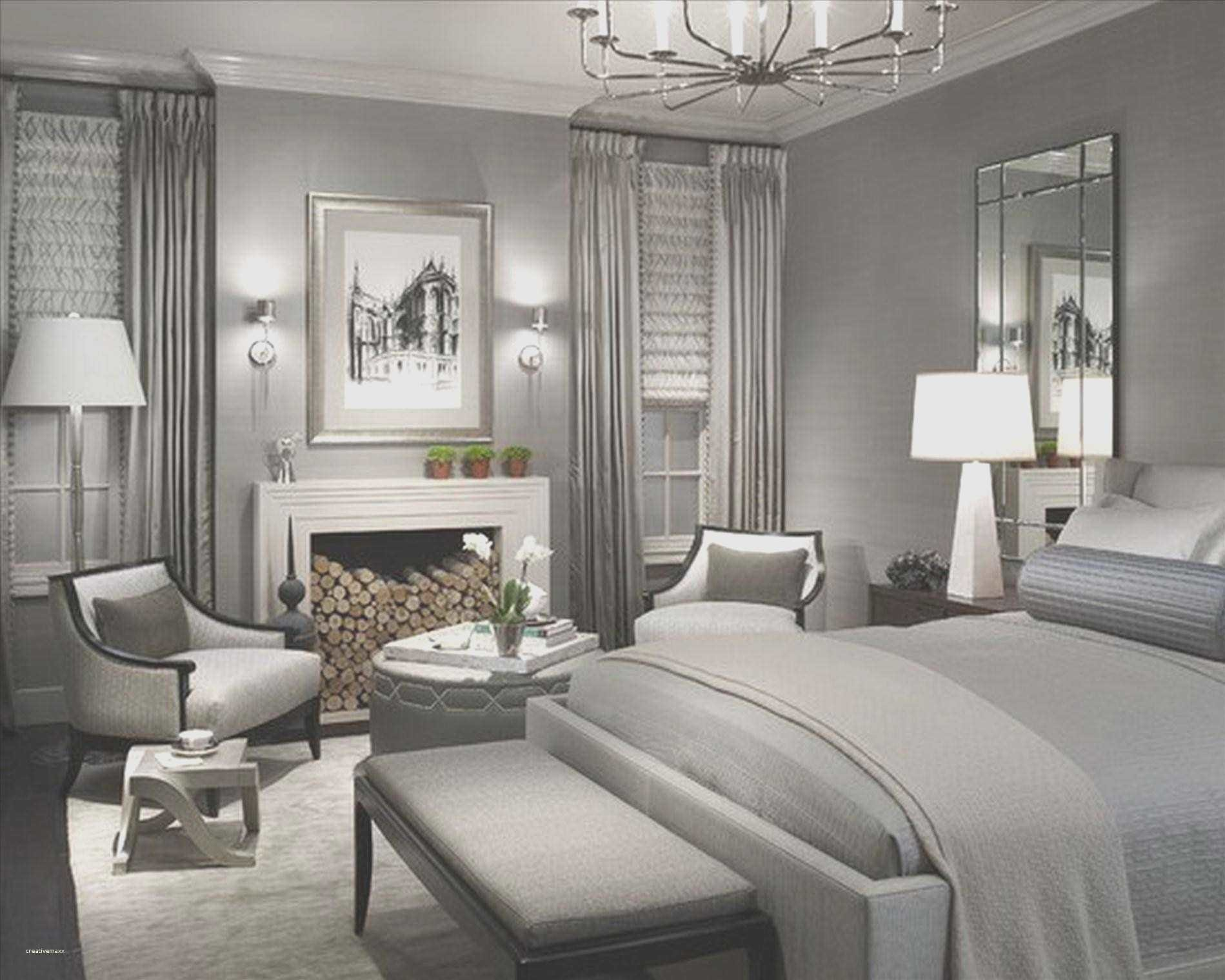 Best New Romantic Master Bedroom Ideas On A Budget Creative With Pictures