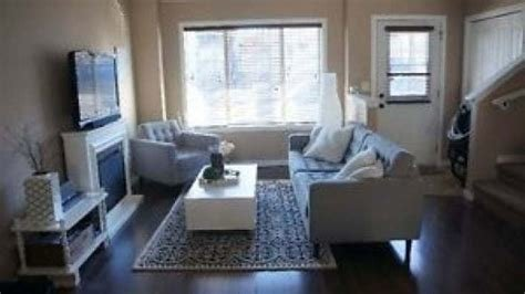 Best Kijiji 2 Bedroom Apartments Halifax South End Www With Pictures
