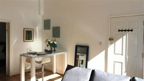 Best 1 Bedroom Flat Gumtree Brighton Www Indiepedia Org With Pictures