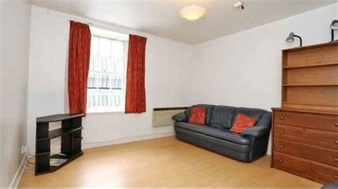 Best 1 Bedroom Flat Aberdeen Gumtree Psoriasisguru Com With Pictures