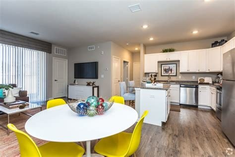 Best One Bedroom Apartments In Brighton Colorado With Pictures