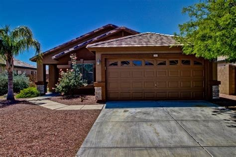Best Zillow Homes For Rent Near Me With Pictures