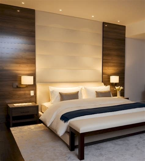 Best 75 Small Master Bedroom Decorating Ideas Insidecorate Com With Pictures