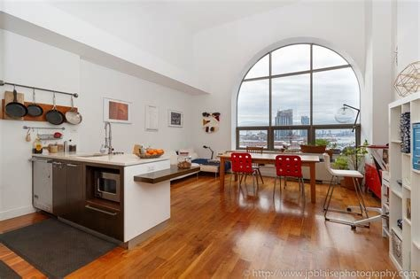 Best New York City Real Estate Photographer Adventures Lofty With Pictures