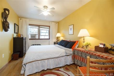 Best Real Estate Photographer Work Union City Two Bedroom Apartment New Jersey Bedroom 2 Jp Blaise With Pictures