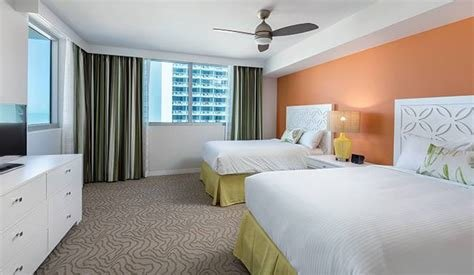 Best 2 Bedroom Suites In Clearwater Beach Florida With Pictures