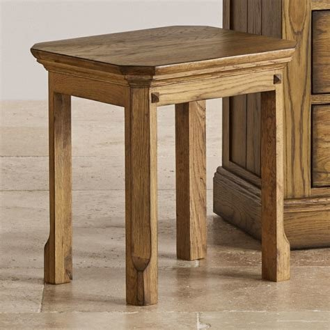 Best Pine Bedroom Stool Www Indiepedia Org With Pictures