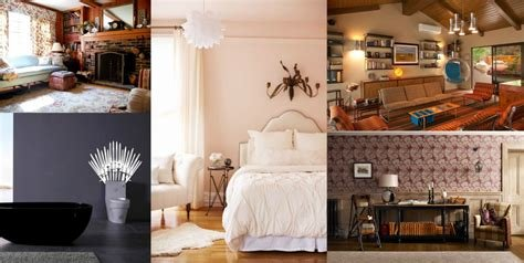 Best Sherlock Inspired Bedroom Psoriasisguru Com With Pictures