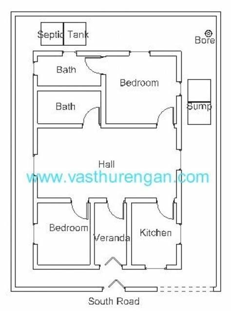 Best Bedroom In South East As Per Vastu Psoriasisguru Com With Pictures
