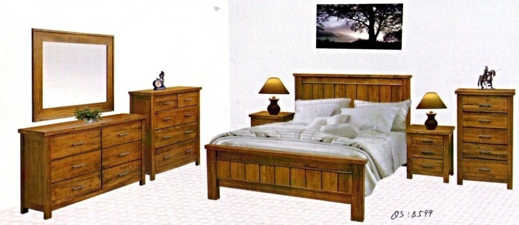 Best Bedroom Furniture Melbourne Vic Psoriasisguru Com With Pictures