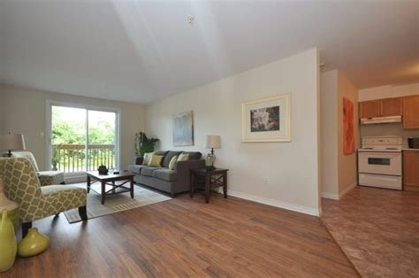 Best 1 Bedroom Apartments Halifax Clayton Park Www With Pictures